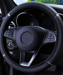 auto-decoration-pu-leather-steering-cover-5