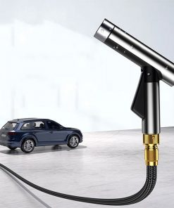 car-washing-gun-sprayer-nozzle-2