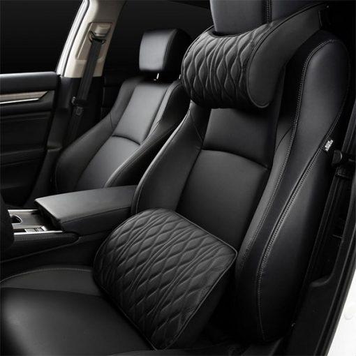memory-foam-car-pillows-1
