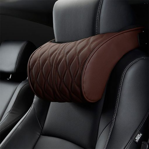 memory-foam-car-pillows-10