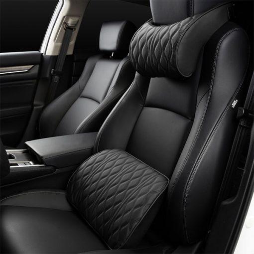 memory-foam-car-pillows-11