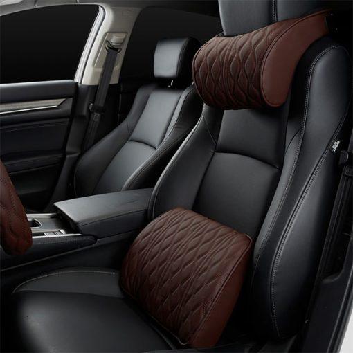 memory-foam-car-pillows-2