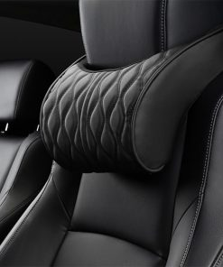 memory-foam-car-pillows-3