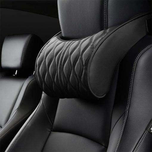 memory-foam-car-pillows-3