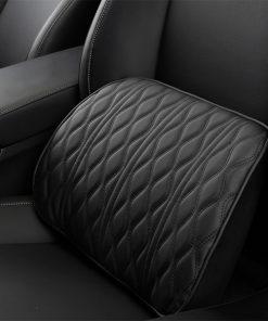 memory-foam-car-pillows-4