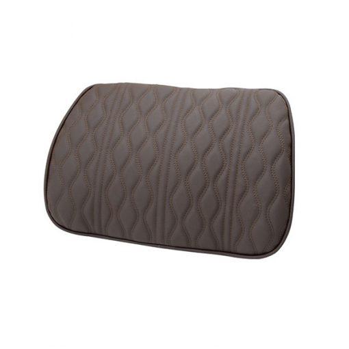 memory-foam-car-pillows-6