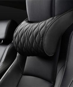 memory-foam-car-pillows-7