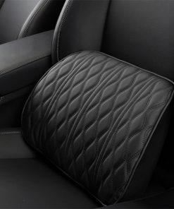 memory-foam-car-pillows-8