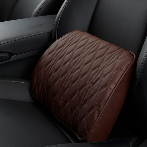 memory-foam-car-pillows-9