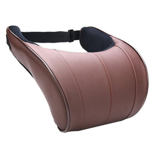 pu-leather-auto-car-neck-pillow-7