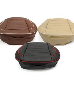 pu-leather-buckwheat-seat-cushion-3