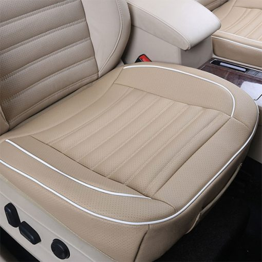 pu-leather-buckwheat-seat-cushion-4