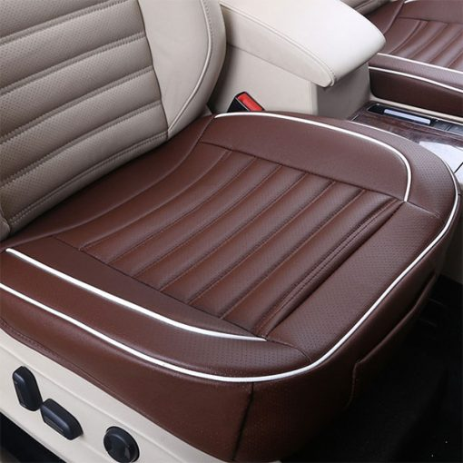 pu-leather-buckwheat-seat-cushion-5