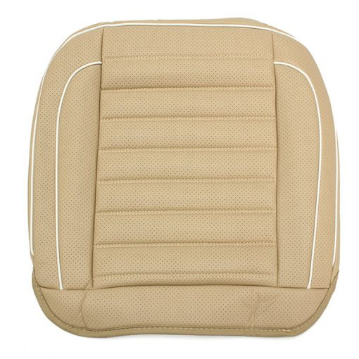 pu-leather-buckwheat-seat-cushion-7