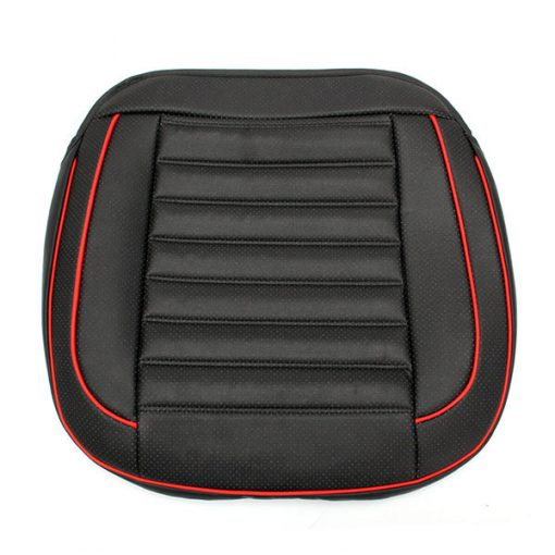 pu-leather-buckwheat-seat-cushion-8