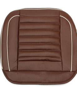 pu-leather-buckwheat-seat-cushion-9